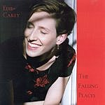 Edie Carey The Falling Places