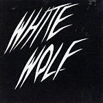 White Wolf White Wolf