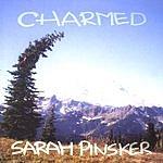 Sarah Pinsker Charmed
