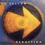 TV Yellow Reduction