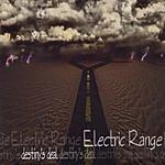 Electric Range Destiny's Deal