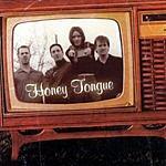 Honey Tongue Honey Tongue