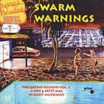 C-Side The Gatmo Sessions, Vol.2: Swarm Warnings