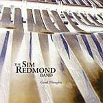 Sim Redmond Band Good Thoughts