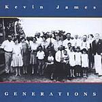 Kevin James Generations