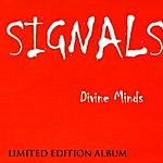Signals Divine Minds