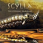 Scylla The Eternal Darkness