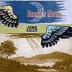 John Lilly Broken Moon