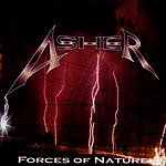 Asher Forces Of Nature