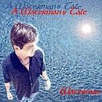 Waterman A Waterman's Tale