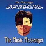 The Music Messenger The Messenger