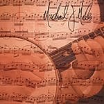 Michael Miles American Bach