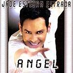 Jade Esteban Estrada Angel