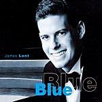 James Lent Blue