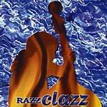 Razz Clazz