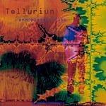 Tellurium Endoplasmic Time