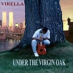 Virella Under The Virgin Oak