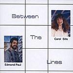 Edmond Paul Between The Lines