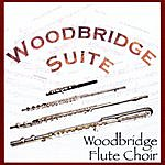 Woodbridge Flute Choir Woodbridge Suite