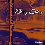 Big Sky Turn