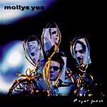 Mollys Yes Paper Judas