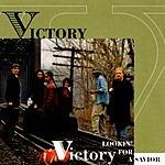 Victory Lookin' For A Savior