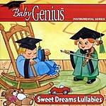 Itm Presents Baby Genius: Sweet Dreams Lullabies