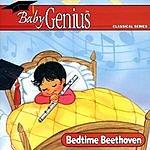 Itm Presents Baby Genius: Bedtime Beethoven