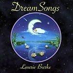 Laurie Burke Dream Songs