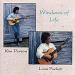 Kim Person Windows Of Life