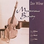 Don Wilner Mysterious Beauty