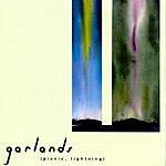 Garlands Picnic Lightning