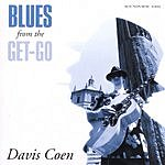 Davis Coen Blues From The Get Go