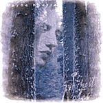 Wayne Hoefle Ghost Notes