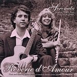 Serenata Reverie D'amour