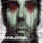 Terra Nine Planet Of Choice