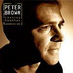 Peter Brown Chasing Fireflies