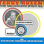 Terry Breen Millennium Bugs Me