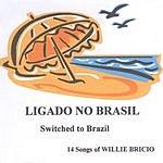 Willie Bricio Switched To Brazil