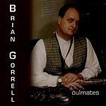 Brian Gorrell Soulmates