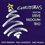 Steve Rudolph Christmas With The Steve Rudol