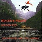Marilynn Seits Dragon & Phoenix