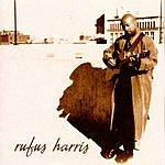 Rufus Harris Rufus Harris