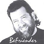 Joel Crawford Befriender
