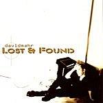 David Mahr Lost & Found