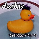 Duckie Reservations Required