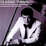 Sal Rainone Classic Theme
