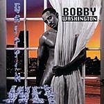 Bobby Washington Drippin Wet