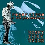 Roger Clyne & The Peacemakers Honky Tonk Union