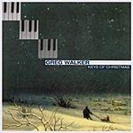 Greg Walker Keys Of Christmas